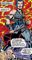Warrior-Woman-Kriegerfrau-Marvel-Comics-Invaders-l