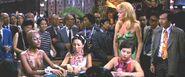 Bianca Javin (Cleopatra Jones And The Casino Of Gold) 03
