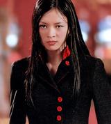 Hu Li (Rush Hour 2)