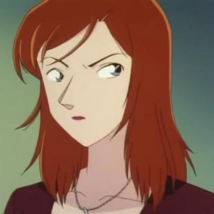 Michiko Oosawa
