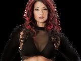 Lisa Marie Varon (WWE & TNA)