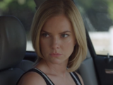 Maddie Sawyer (The Wrong Stepmother)