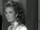 Doalfe/Janet Coburn (The Wild Wild West)
