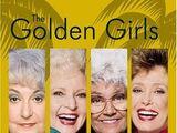 Serial Black Widow (The Golden Girls)