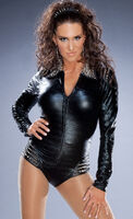 WWEStephanieMcMahon13