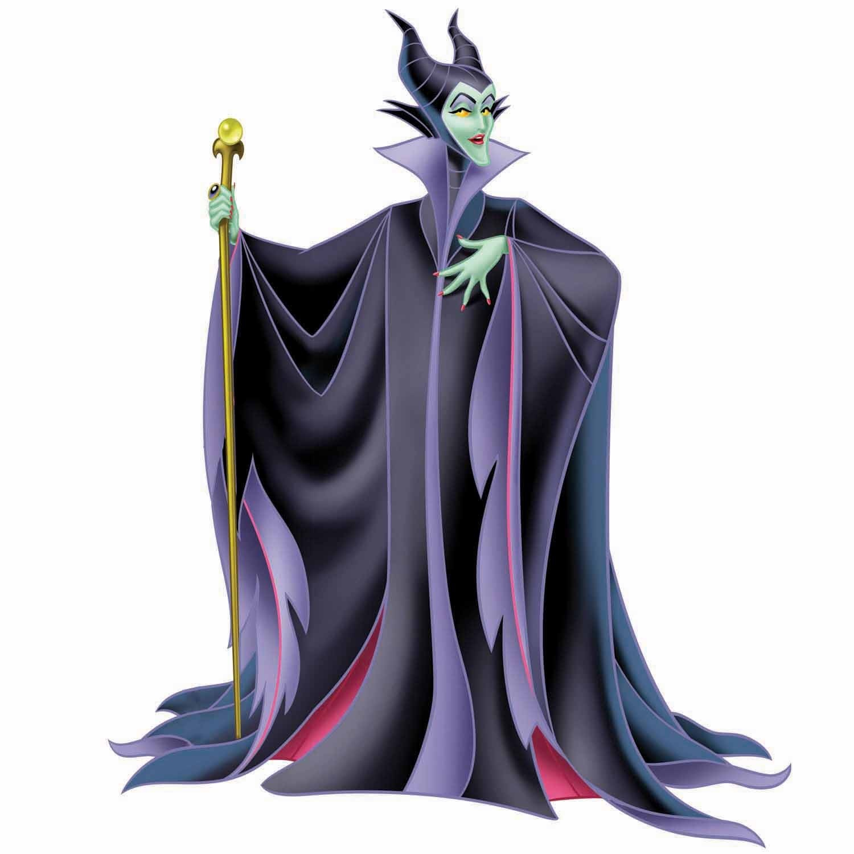 Maleficent Sleeping Beauty The Female Villains Wiki
