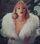 Debbie Addams née Jellinsky (Addams Family Values)