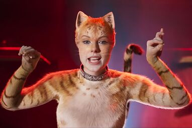Cats-taylor-swift-2a