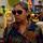 Marina Vasquez (The Finder)
