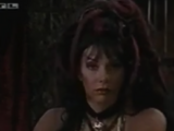 Lust (The New Adventures of Robin Hood)