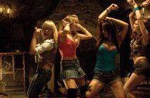 Lesbian-Vampire-Killers-myanna-buring-21719454-340-222