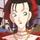 Reika Yotsui (Case Closed)