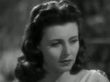 Sandra Mornay (Abbott and Costello Meet Frankenstein)