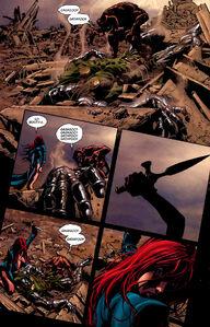 Dark Avengers 002 pg 17