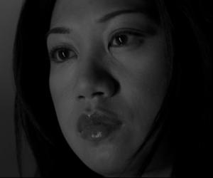 Evil Michelle Lee