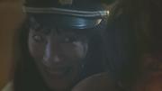 Ilsa Zwei 3 Deadball