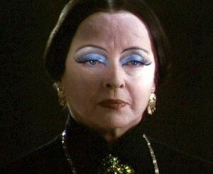 MadameSin1972