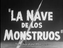 Nave-de-los-monstruos-01