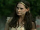 Tara Wood (She's Crushed)
