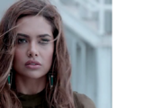 Vicky Chaddha (Commando 2)