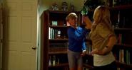 06 He blocks her angry slap