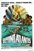 Beyond-Atlantis-film-images-5df0afed-1a9f-4990-b08b-081c48a6c61