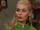 Anna Mannheim (Hogan's Heroes)