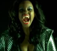 Vampire Nisa 2