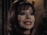 Lorelei (The Monkees)