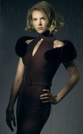 Gotham-Season-3-Portrait-Barbara-Kean-gotham-39819048-375-500