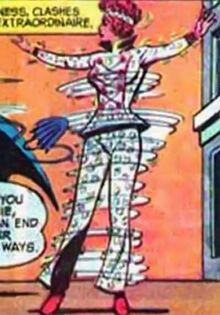 Jet-Set-Jessie-Hostess-Cakes-comics
