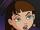 Doalfe/Cassandra (Sabrina's Secret Life)