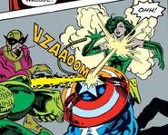 Viper Shield