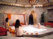 Bianca Javin (Cleopatra Jones And The Casino Of Gold) 01