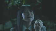 Ishihara 6 Deadball