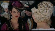 Marie-Antoinette-0589