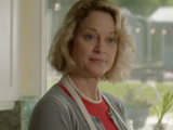 Olivia Jansen (Deadly Switch)
