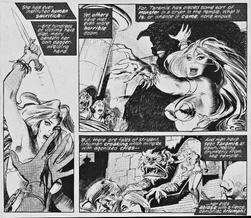 Salome page 29 edit 2 panel B