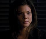 Lauren Cooper (CSI: NY)
