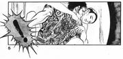Okami - Yuka's Mother 08