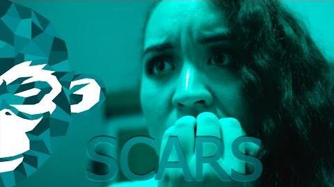 Scars - Short Horror Film