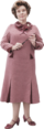 Dolores Umbridge (Harry Potter and the Order of the Phoenix)
