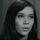 Kara (Amos Burke: Secret Agent)