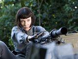 Irina Spalko (Indiana Jones And The Kingdom Of The Crystal Skull)
