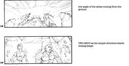 Storyboards-dragon-ball-evolution