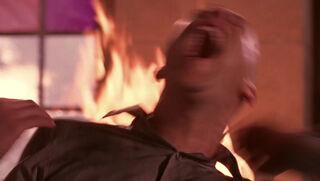Desiree Atkins (played by Krista Allen) Smallville 93