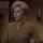 Martha Simmons (The Big Valley)