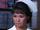 Suzie Hayakawa (Get Smart)