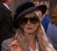 Jill Disguise