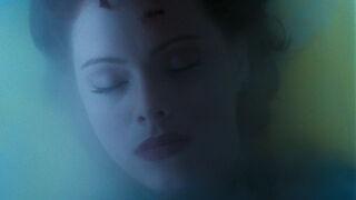 Jessica Priest in Spawn (played by Melinda Clarke) 158